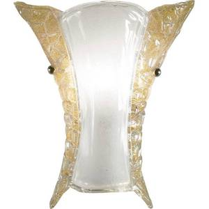 Настенный светильник Ideal Lux Ape AP1 BIg бра ideal lux harem ap1 page 6 page 5