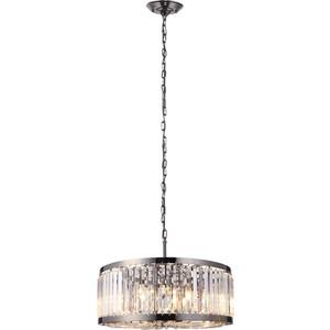 Подвесной светильник Divinare 8001/02 SP-8