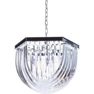 цена на Подвесной светильник Divinare 3003/01 SP-5