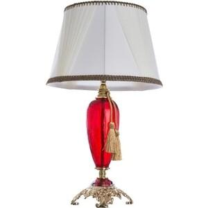 Настольная лампа Divinare 5125/10 TL-1