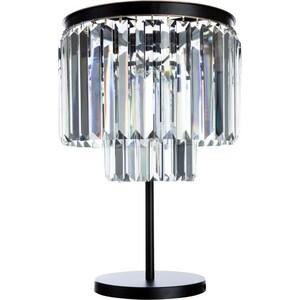 Настольная лампа Divinare 3001/01 TL-4