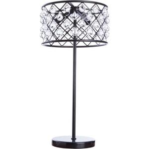 Настольная лампа Divinare 8203/01 TL-3 стоимость