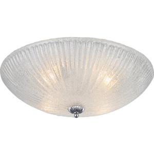 Потолочный светильник Divinare 3510/03 PL-4
