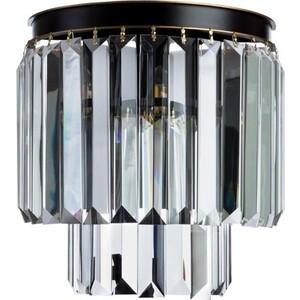 Настенный светильник Divinare 3001/01 AP-2