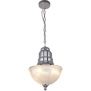 Подвесной светильник Divinare 7135/02 SP-3