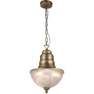 Подвесной светильник Divinare 7135/08 SP-3