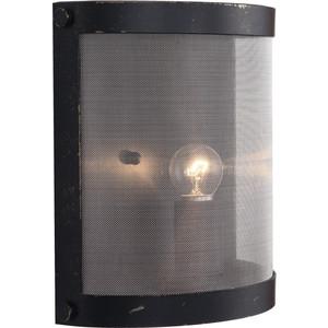 Фото - Настенный светильник Divinare 8110/03 AP-1 светильник настенный divinare foschia 8110 03 ap 1 4620016104644