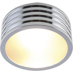Потолочный светильник Divinare 1349/02 PL-1