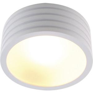 Потолочный светильник Divinare 1349/03 PL-1 divinare потолочный светильник divinare 1465 03 pl 1