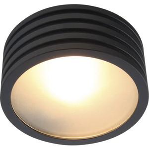 Потолочный светильник Divinare 1349/04 PL-1