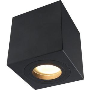 Потолочный светильник Divinare 1461/04 PL-1 цена в Москве и Питере