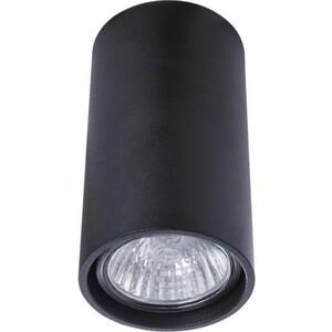 Потолочный светильник Divinare 1354/04 PL-1 цена в Москве и Питере