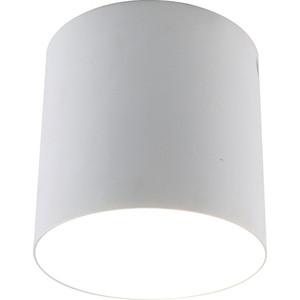 Потолочный светильник Divinare 1464/03 PL-1 divinare потолочный светильник divinare 1465 03 pl 1