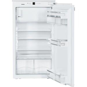 Встраиваемый холодильник Liebherr IK 1964