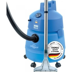 Пылесос Thomas Super 30S Aquafilter (788067)