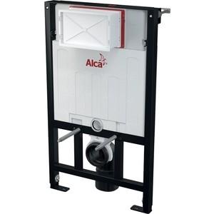 Инсталляция для унитаза AlcaPlast Sadromodul 0.85 м (AM101/850)