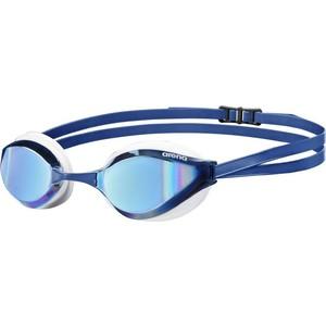 Очки для плавания Arena Python 1E76371