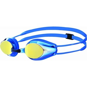 Очки для плавания Arena Tracks Jr Mirror 1E56073 цена