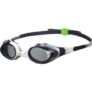 Очки для плавания Arena Spider Jr 9233814