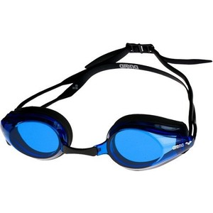 Очки для плавания Arena Tracks 9234157 цена