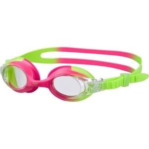 Очки для плавания Arena X-lite Kids 9237796 цена