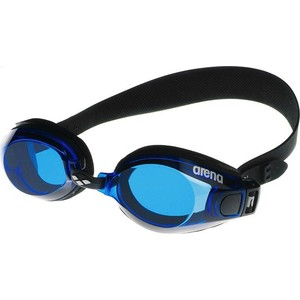Очки для плавания Arena Zoom Neoprene 9227957 цена в Москве и Питере
