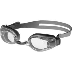 Очки для плавания Arena Zoom X-Fit 9240411