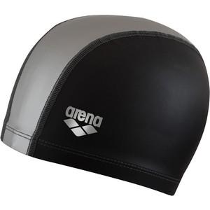 купить Шапочка для плавания Arena Light Sensation 9190015 дешево