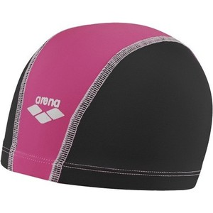 Шапочка для плавания Arena Unix 9127822 шапочка для плавания детская arena unix jr цвет красный 91279 40