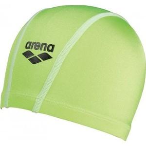 Шапочка для плавания Arena Unix 9127831 шапочка для плавания детская arena unix jr цвет красный 91279 40