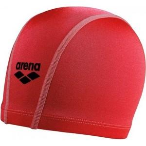 Шапочка для плавания Arena Unix 9127840 шапочка для плавания детская arena unix jr цвет красный 91279 40
