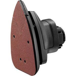 Насадка сменная для инcтрументов Black+Decker MTSA2