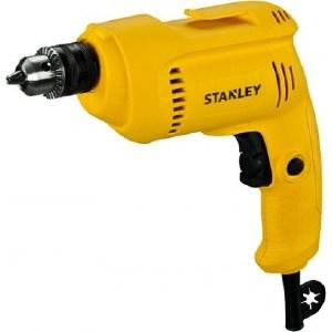 Дрель ударная Stanley STDR5510
