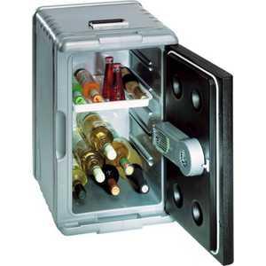 Автохолодильник Ezetil E 45 Alu 12v