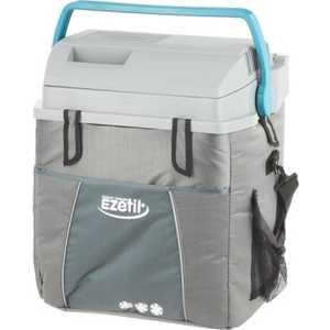 Автохолодильник Ezetil ESC 28 12v
