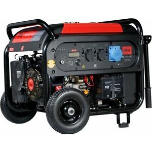 Генератор бензиновый инверторный Fubag TI 7000 A ES (838235)
