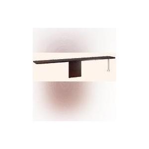 Полка Стиль (Милано) П-18 Каркас- венге зарифуллин п звериный стиль ивана царевича