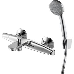 Смеситель для ванны IDDIS Funk (FUNSB00i02)