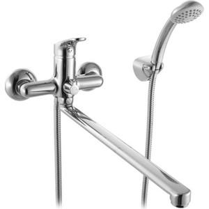Смесители для ванны Milardo Neva (NEVSBLCM10)