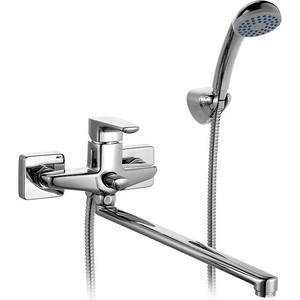 Смеситель для ванны Milardo Labrador (LABSBL0M10)