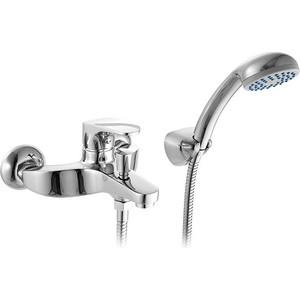 Смеситель для ванны Milardo Solomon (SOLSB00M02)