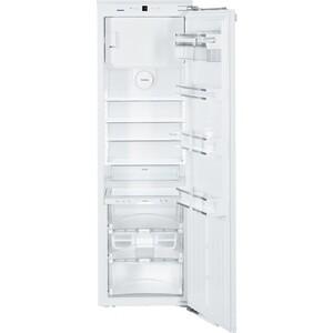 Встраиваемый холодильник Liebherr IKB 3564 встраиваемый холодильник liebherr ikb 1920
