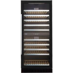 Винный шкаф Cold Vine C110