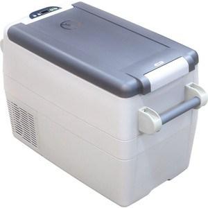 Автохолодильник Indel B TB41 цена