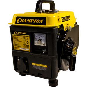 Генератор бензиновый Champion IGG950