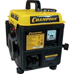 Генератор бензиновый Champion IGG980 цена