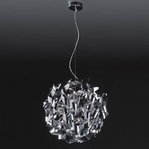 Подвесной светильник Lightstar 754129 стоимость