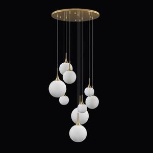 Подвесной светильник Lightstar 813092