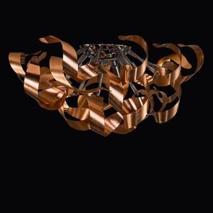 Потолочная люстра Lightstar 754061
