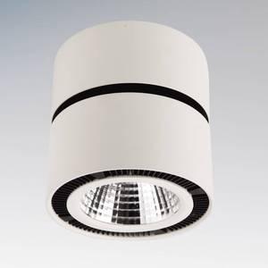 Потолочный светодиодный светильник Lightstar 214830